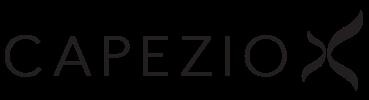 www.capezio.com