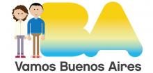Con el apoyo y gracias a la Organización logística del programa # POTENCIATE por parte del STAFF de Políticas de la Juventud de la Vice-Jefatura del Gob. De la Ciudad De Buenos Aires.