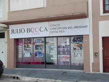 CALLE MITRE 618 - CONCEPCIÓN DEL URUGUAY-ENTRE RIOS-