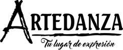 https://www.facebook.com/artedanza.tulugar