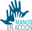 http://www.manosenaccionargentina.org/