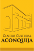 https://www.facebook.com/ccaconquija/