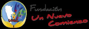 http://www.fundacionunnuevocomienzo.org/