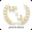 www.msyj.com.ar